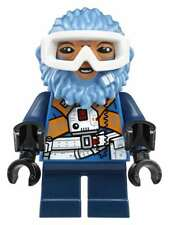 LEGO STAR WARS Rio Durant brand new from Lego set #75219 Han Solo Movie