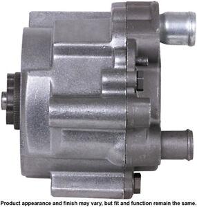 Remanufactured Air Pump  Cardone Industries  32-418