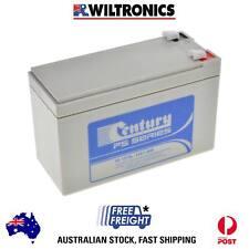 NBN Battery 12V 7.0 - 7.2Ah BA5160CY2