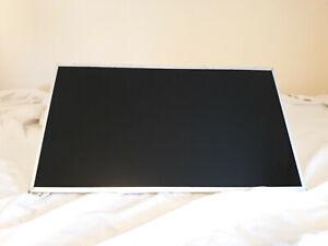 "ASUS A54C, X54C, X54H, K54L, K55A, U57A 15.6"" Laptop LCD Screen"