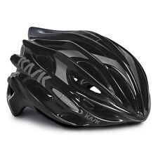 Unisex Adult Road Cycling Helmets