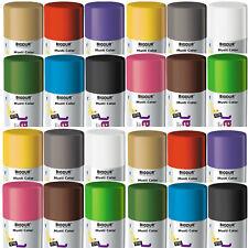 400ml Lackspray Sprühlack lack Felgenspray Spraylack Spraydose Farbe Farbwahl