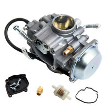 carburator carburettor Carb Carby for Polaris SPORTSMAN 500 4x4