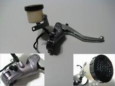 Hauptbremszylinder Bremszylinder Bremspumpe vorne Yamaha YZF-R1, RN01, 98-99