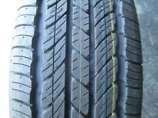 4 P 245/75R16 Toyo Open Country A31 Tires 75 16 2457516 R16 75R
