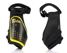 Fairtex Tp4 New Compact Thigh Pads