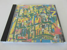 Happy Mondays - Pills 'N' Thrills And Bellyaches (CD Album) Used Very Good