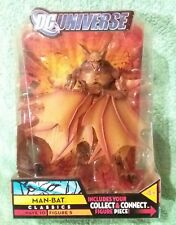 DC Universe Classics MAN-BAT Wave 10 imperiex BAF|Action figure|NEW