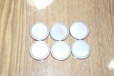 Metal front Lens cap 36 for  Industar 50 Industar 22 D36