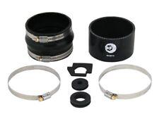 aFe MagnumFORCE Spare Parts AIS Soft Parts for XX-80392 - afe59-80392