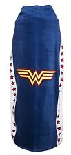 Wonder Woman Cape Towel Bath Beach Towel
