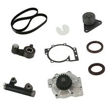 For Volvo C70 S70 V70 5cyl Continental Timing Belt OE Water Pump Seal Kit NEW
