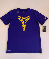 Nike Kobe 5 Rings Shirt (924226-590) Mens Size XL