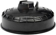 Fuel Filter Cap Dorman 904-001