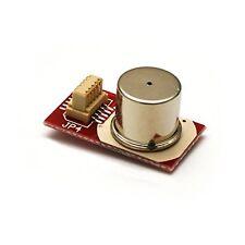 NEW AlcoMate Premium Sensor Module FREE SHIPPING
