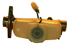 Brake Master Cylinder ACDelco Pro Brakes 18M200
