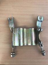 20x corrugated Iron sheet scaffold clamps