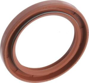 Differential Pinion Seal Fits: 2017-2019 Fits Aston Martin DB11, 2015-2016 Fits