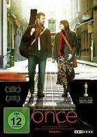 Once von John Carney | DVD | Zustand gut