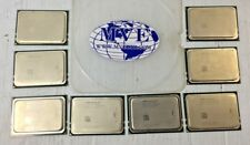 LOT 8 AMD OPTERON OS6136WKT8EGO CCAFD 8-CORE CPU PROCESSOR
