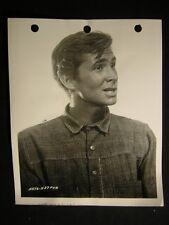 Anthony Perkins Friendly Persuasion VINTAGE PHOTO 450H