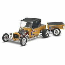 Modellini statici di auto, furgoni e camion Revell per Ford Scala 1:24