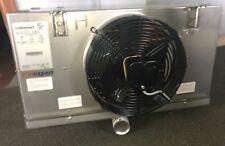 Guntner Coilexpert Cooler 1A5, 1A6 1 PH Condenser Ceiling Mount MAL0088