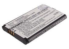 3.7V battery for Wacom PTH-850-ES, PTH-450-IT, PTH-650-FR Li-ion NEW