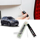 Car Paint Touch Up Scratch Remover Brush Type For Chevrolet 2017 Captiva