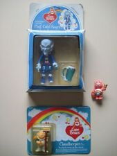 Kenner Care Bears TV & Movie Character Toys