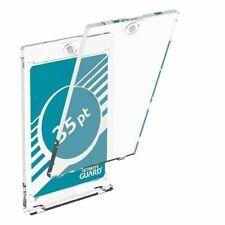 Ultimate Guard 35pt Magnetic Standard Size Card Case 0074427819101 - 5