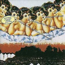 Japanese Whispers von The Cure (1987)