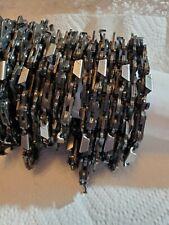 """Oregon H72 / 20BPX072G Chain 18"""" .325 .050 72 DL (ControlCut) Homelite Craftsman"""