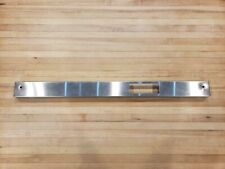 Feb798Wcc1 Oven Stainless Steel Trim-Top 318029603 #21