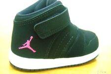 Chaussures Nike en cuir pour bébé