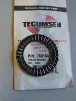 Peerless 780164 Thrust Bearing