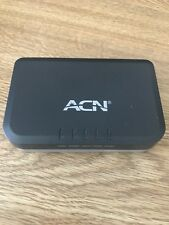 ACN Grandsteam HT702 ATA Analog Telephone Adapter 2 FXS Ports