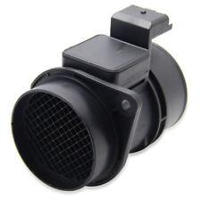 Luftmengenmesser Luftmassenmesser LMM Für Renault Trafic II 1.9 2.5 dCi 5WK9620
