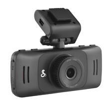 "Cobra CDR 825E Drive HD Dash Cam 2.7"" Screen 140-degree 1080p video"
