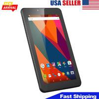 "Excelvan 7.0"" 1GB+8GB Tablet Android 6.0 Quad Core 3G Dual SIM WIFI BT Tablet PC"