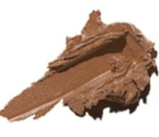 Bobbi Brown Skin Weightless Powder Foundation 0.38oz  NIB