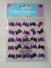 NEW RELEASE-JOLEE'S/JOLEES BOUTIQUE- CUTE BAT REPEATS