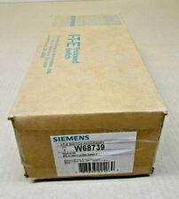 Nib Siemens I-T-E W68739 Neutral Kit 800 Amp 800A/240V 800A/600V (75+ Available)