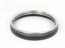 HASSELBLAD B63 - 67mm Adapter Ring (Code 40053) - Free UK Postage