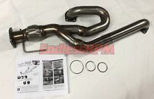 Exhausts Exhaust Parts For Acura TL With Unspecified Warranty - 2006 acura tl performance parts