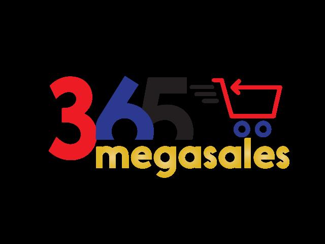 365MegaSales