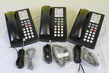 Avaya Partner 6 Phone for Lucent ACS Telephone System -NEW- 1 YR WARRANTY