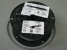1 Spool Anixter Cable 4C 22G Pv 70 Foot Spool Wire & Cable