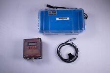 Canatrans Wireless Video Transmitter NTSC