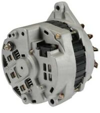 Alternator fits 1989-1995 GMC C1500,C2500,K1500,K2500 C2500,C3500,K2500,K3500 C3